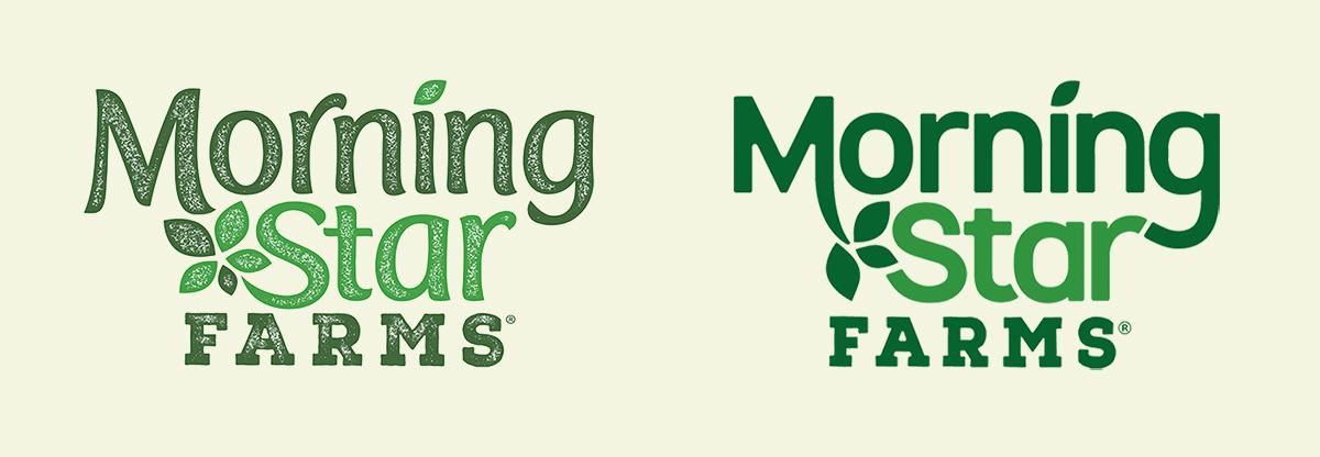 mf logos