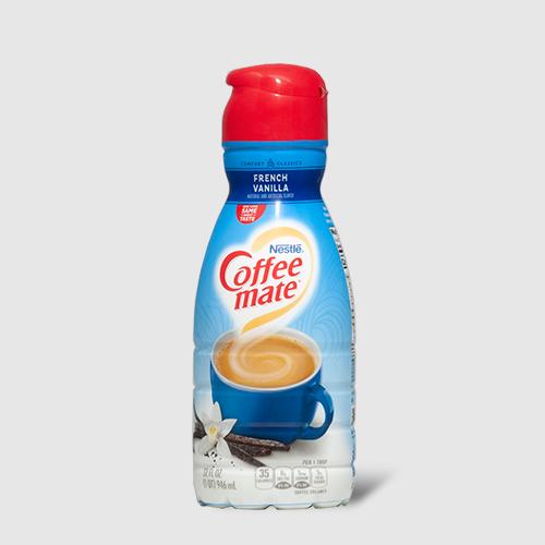Coffee-Mate