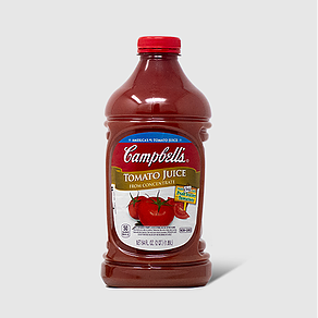 Campbell's Tomato