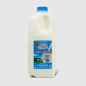 DairyPure