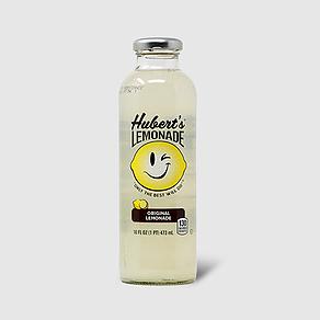 Hubert's
