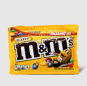 M&M''s