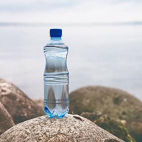 Water (Bottled)