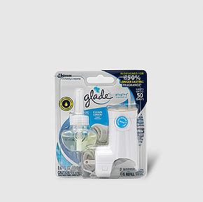 Glade Plug-Ins