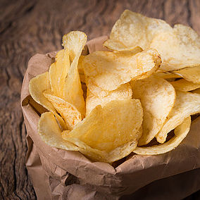 Chips (Kettle)