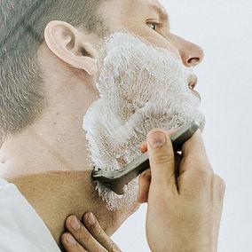 Shaving Creams and Gels
