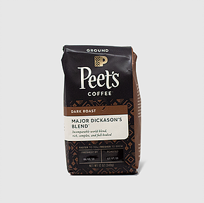 Peet's Coffee