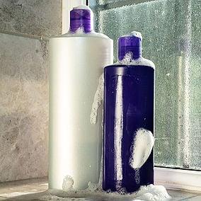 Body Wash (Unisex)