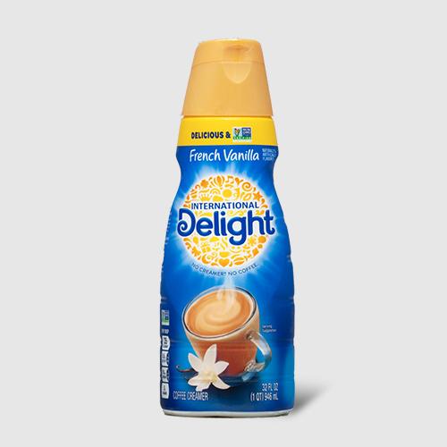 International Delight