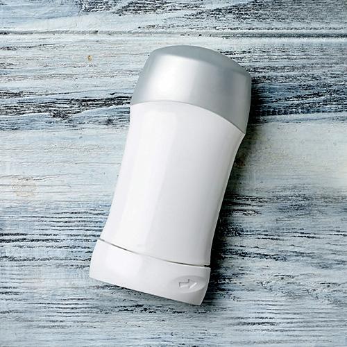 Deodorant (Women's)