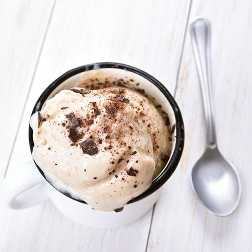 Ice Cream (Pints)