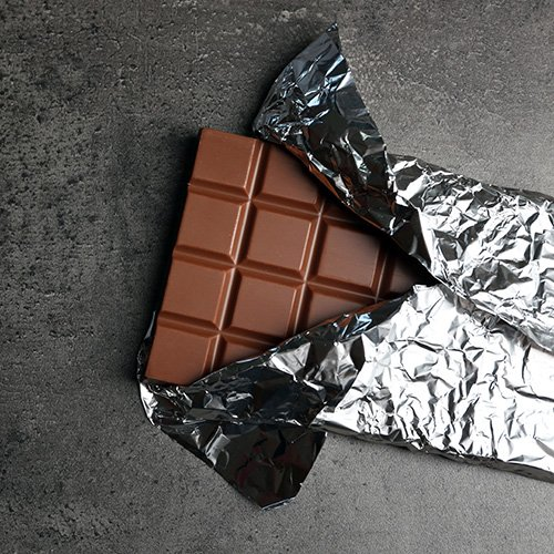 Chocolate (Single-Serve)